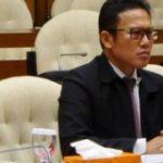 Usai Datangi Pansus, Direktur Penyidikan KPK Langsung Disidang