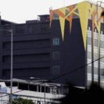Izin Hotel Alexis Tidak Diperpanjang Pemprov DKI Jakarta