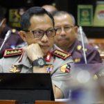 Apa Itu Densus Tipikor? Ini Penjelasan Lengkap Kapolri Jenderal Muhammad Tito Karnavian