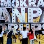 Sambut Densus Tipikor,Kejaksaan Agung Perkuat Satgas Pidana Korupsi