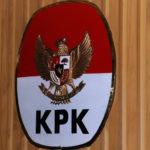 Kuasa Hukum Sebut Kesehatan Novanto Menurun, KPK: Sejauh Ini Sehat!