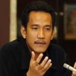 Pakar Hukum: Untuk Kasus Korupsi, Hak Imunitas Anggota DPR Tidak Berlaku