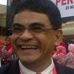 Bantah Pemberitaan Media, PDIP Nyatakan Belum Tetapkan Calon Pilgub NTT 2018