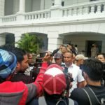 Forum Jakarta Rembug, Ini 10 Alasan Reklamasi Harus Dihentikan