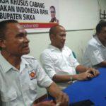 Nama Ito Tidak Dicatut, Dua Kader Bersaing di Gerindra
