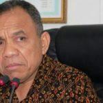 Bisnis Setya Novanto, TPDI Minta KPK Panggil Gubernur NTT