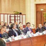 Gubernur Kaltara Ikuti Pertemuan Bilateral Kerjasama Indonesia-China