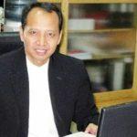 Pengamat: Reuni Akbar 212 Gerakan Politik yang Dibungkus dengan Isu Agama