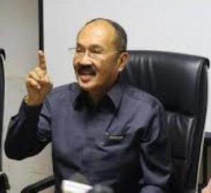 Pernyataan Tim Advokat Novanto Dinilai Membingungkan Publik