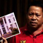 Gaya Baru Penjajahan Sepakbola Indonesia Usai Bebas dari Hukuman FIFA