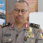 Mabes Polri Cermati Kasus Persekusi Ustad  Abdul Somad