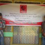 PROJO Inhu Buka Posko Pengaduan Carut Marut Guru Honor