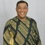 Maju di Pilgub 2018, Irjen Murad Tegaskan Tak Ingin Menang Dengan Kecurangan