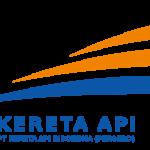 Tarif dan Rute Perdana KA Bandara Soetta