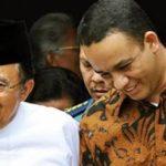Jusuf Kalla Mengaku Ajukan Anies ke Prabowo, PKS: Silahkan Saling Klaim!
