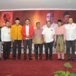 PROJO: Tolerasi di Riau Bisa Jadi Inspirasi Indonesia