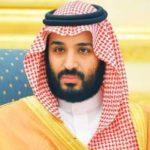 Arab Saudi Hapus Ideologi Ikhwanul Muslimin dari Pendidikan