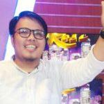 Kapolri Diminta Pantau Kasus Dugaan Pembunuhan Supir Bupati Lampung Utara