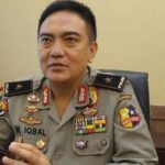 Polri: Jangan Libatkan Pak Tito Dengan Wacana Politik