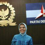 KPK Tindak Lanjuti Dugaan Aliran Korupsi KTP-E ke Nurhayati