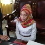Dosen USU Yang Sebut Bom Surabaya Rekayasa Ditangkap Polisi