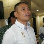 Ketum DPP PWRI Dr. Suriyanto, Tingkatkan Profesionalitas Bagi Wartawan Yang Tergabung di PWRI