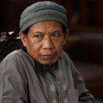 Aman Abdurahman : Hanya Orang Sakit Jiwa yang Libatkan Anak Kecil dalam Bom Bunuh Diri