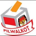 Oknum Camat Diduga Bermain dalam Kotak Kosong Pilwakot Makassar