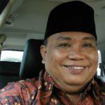 Sebut Agus Yudhoyono Anak Kecil, Waketum Gerindra Ogah Minta Maaf