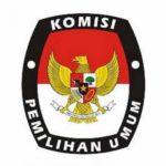 KPU Buka Pendaftaran Pilpres 2019