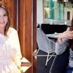 Praperadilan Ditolak, Luna Maya dan Cut Tari Tetap Tersangka