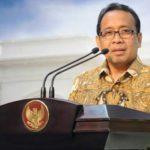 Dukung Prabowo di Pilpres, Menteri asal PAN akan Dicopot