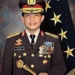 Berpeluang Jadi Cawapres, Tito Karnavian Tidak Berminat