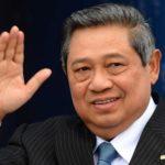 Media Asing Beber Konspirasi Kejahatan Besar Era SBY