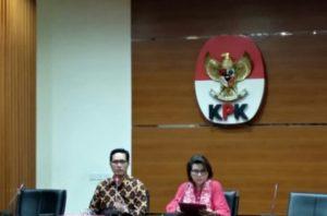 Bingung Ikut Terseret, KPK Sarankan Amien Fokus ke Kasus Sarumpaet
