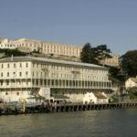 Australia Didorong Dirikan Alcatraz Khusus Teroris