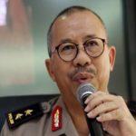 Polri Soal Indonesialeaks : Penyidik Kami Tak Merusak Barang Bukti