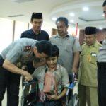 Cerita Perjuangkan Iwan Mulyadi, PBHI: Polri Itu Taat Hukum