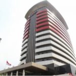 KPK Minta Bantuan Kemenpan RB Panggil Istri Nurhadi