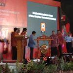 Wapres Jusuf Kalla : Mari Pakai Insinyur Indonesia