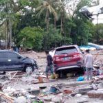 BNPB: 2.564 Bencana Melanda Indonesia di 2018, 3.349 Orang Tewas