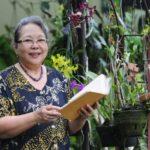 Kecelakaan Lalulintas, Novelis NH Dini Meninggal Dunia