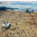 Mengenang 14 Tahun Tsunami Aceh