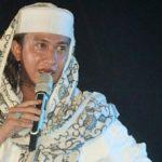 Polri Tingkatkan Kasus Habib Bahar ke Penyidikan, Kamis Besok Diperiksa