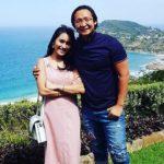 Buka Suara Hubungannya dengan Fransen Susanto, Ayu Ting Ting: Tiba-Tiba Selesai Syuting Digerebek