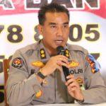 Polisi Dalami Dugaan Pungutan di RSKM Cilegon Untuk Pasien Korban Tsunami