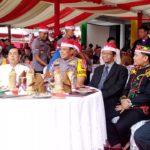 Mahfud MD: Indonesia Itu Laboratorium Pluralisme