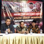 Pengamat ; Sertifikat Gratis Jokowi Bukan Hoax