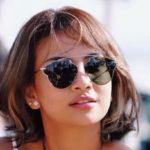 Terkait Dugaan Kasus Prostitusi, Ini Profil Lengkap Vanessa Angel