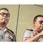 Kapolda Jatim: Polisi Duga, 45 Artis Masuk Jaringan Prostitusi Online Mucikari TN dan ES